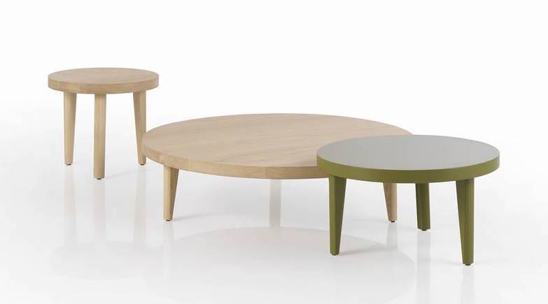 Expormim Coffee Tables