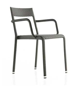 Easy Chair by Expormim