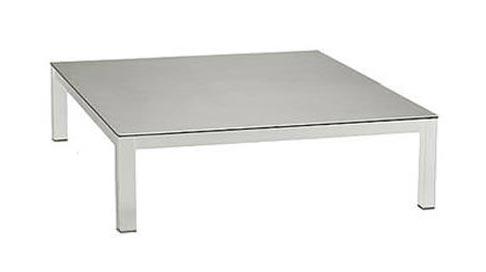 Expormim Coffee Table C946