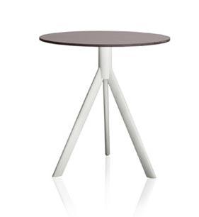 Expormim Coffee Table C94