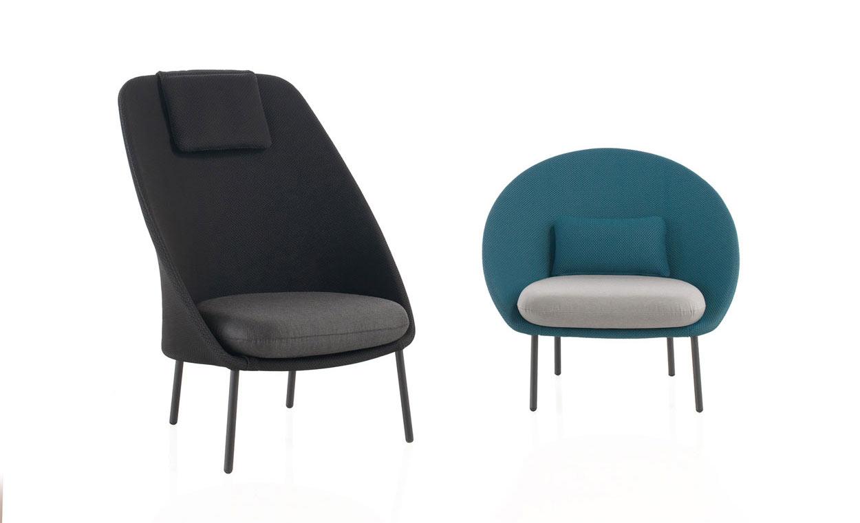 Expormim Furniture in Portugal
