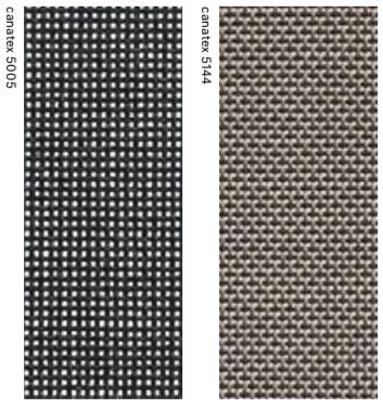 Expormim Batyline Canatex Fabric