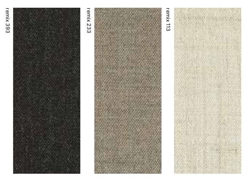 Expormim In Fabrics