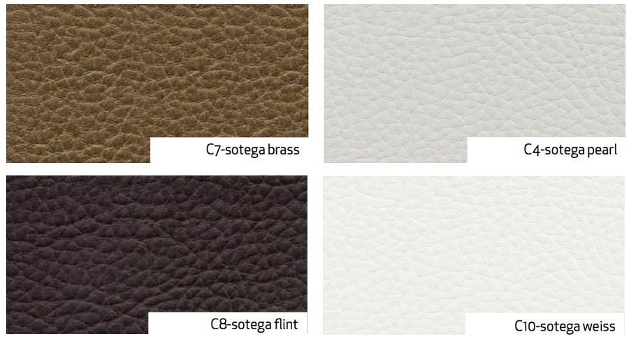 Expormim Catia Leathers