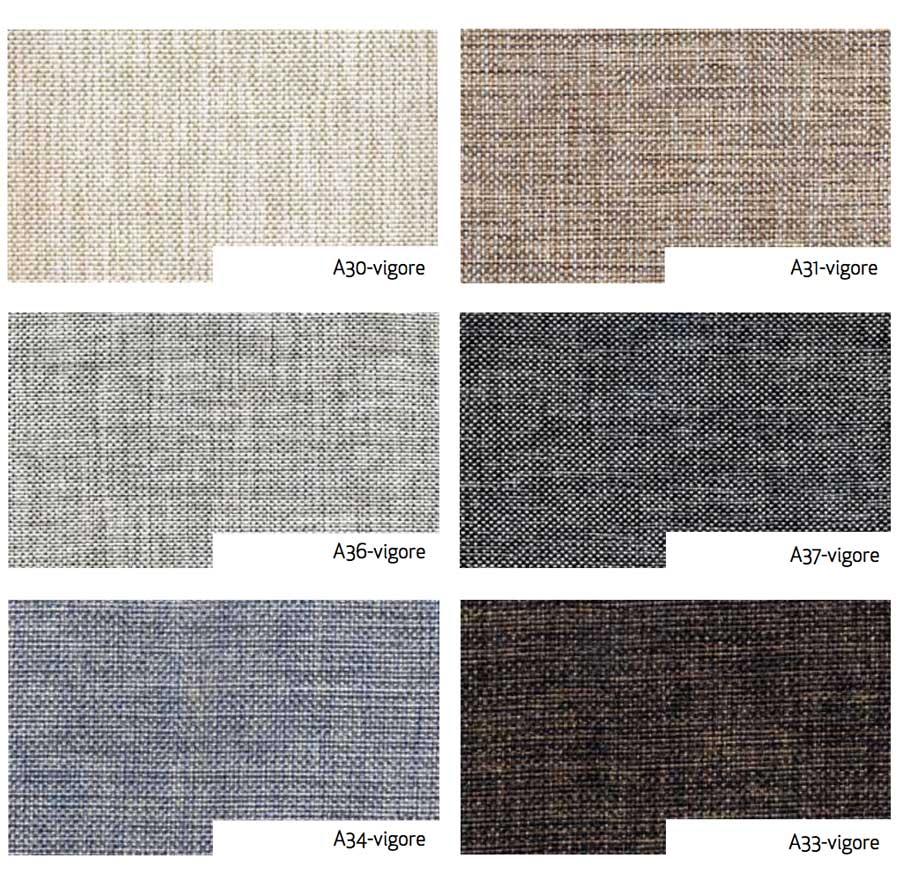 Expormim  Siena Fabrics