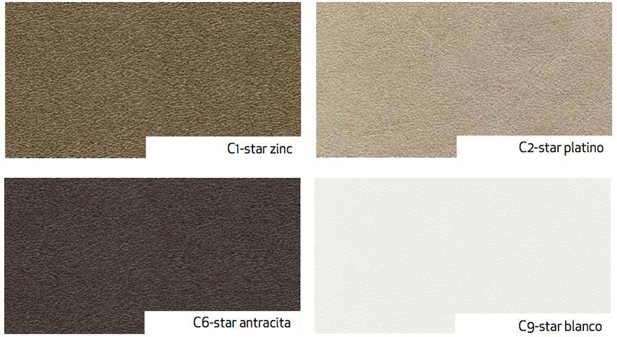 Expormim Bari Fabrics