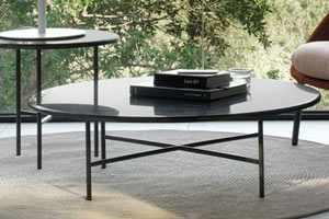 Grada Exterior Coffee Tables