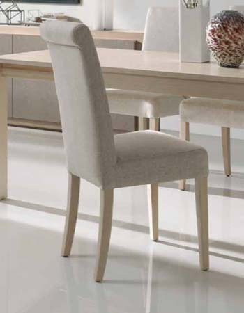 Expormim Mistral Chair