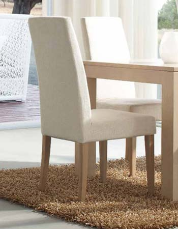 Expormim Mistral Chair 2