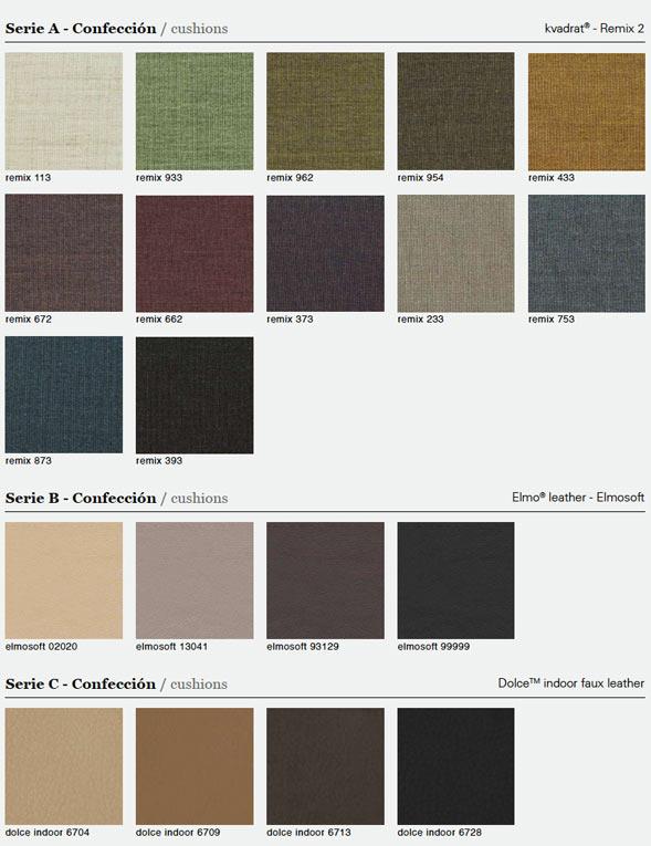 Expormim Nautica Fabrics
