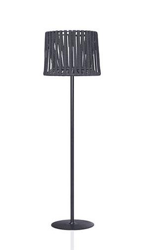 Oh Lamp