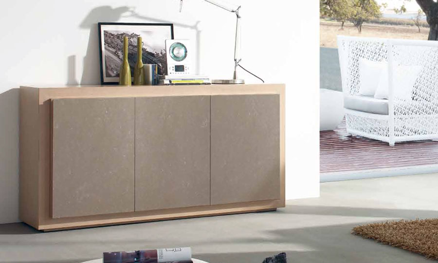 Expormim Sideboards