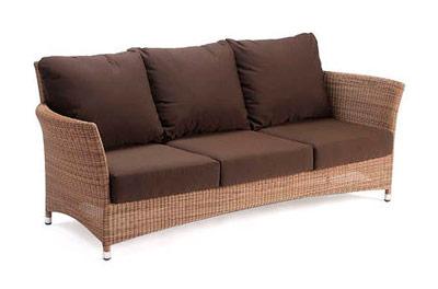 Sudan sofa 3