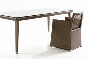 Tunis Furniture