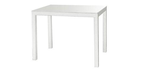 Expormim Table C959