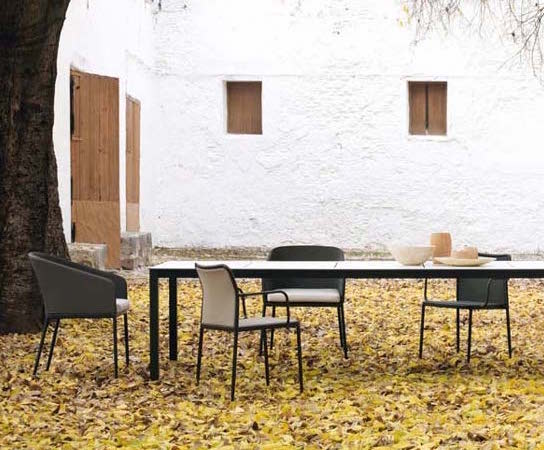 Exterior Tables 2