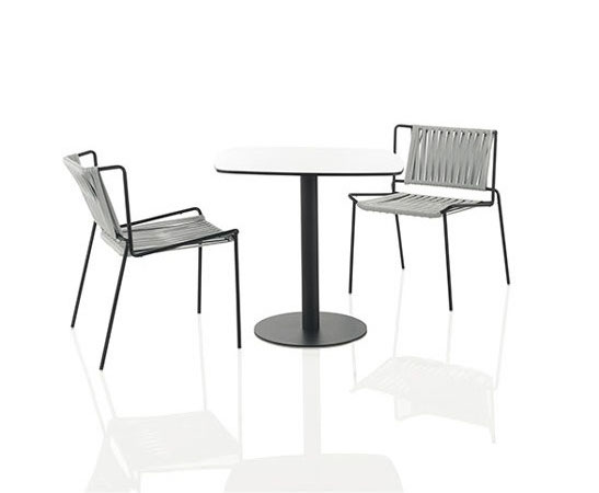 Exterior Tables 3