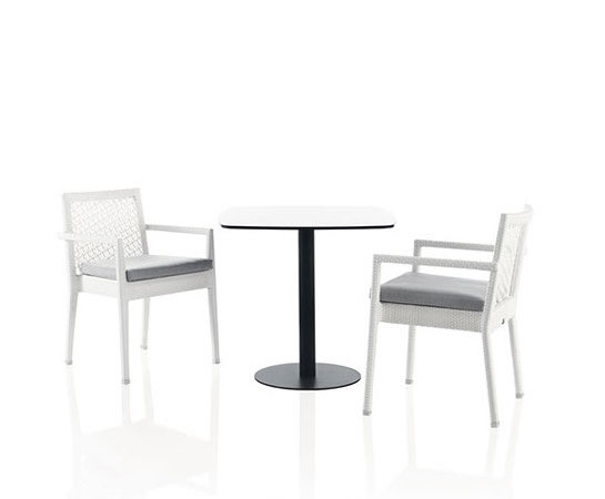 Expormim Exterior Furniture For Portugal S Algarve