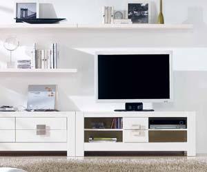 Bari TV