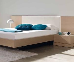 Catia Bedroom