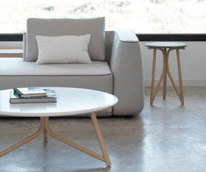 Kiri Coffee tables