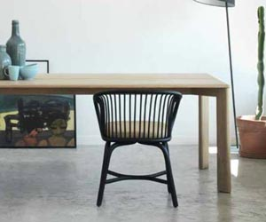 Kotai Dining Tables