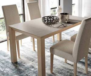 Expormim Dining Tables