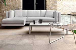 Expormim Outdoor Range