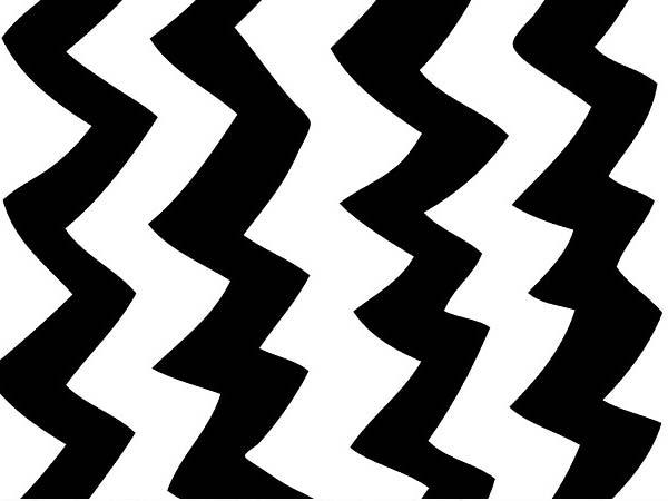Kirkby Fabric