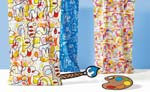 Kirby Fabrics