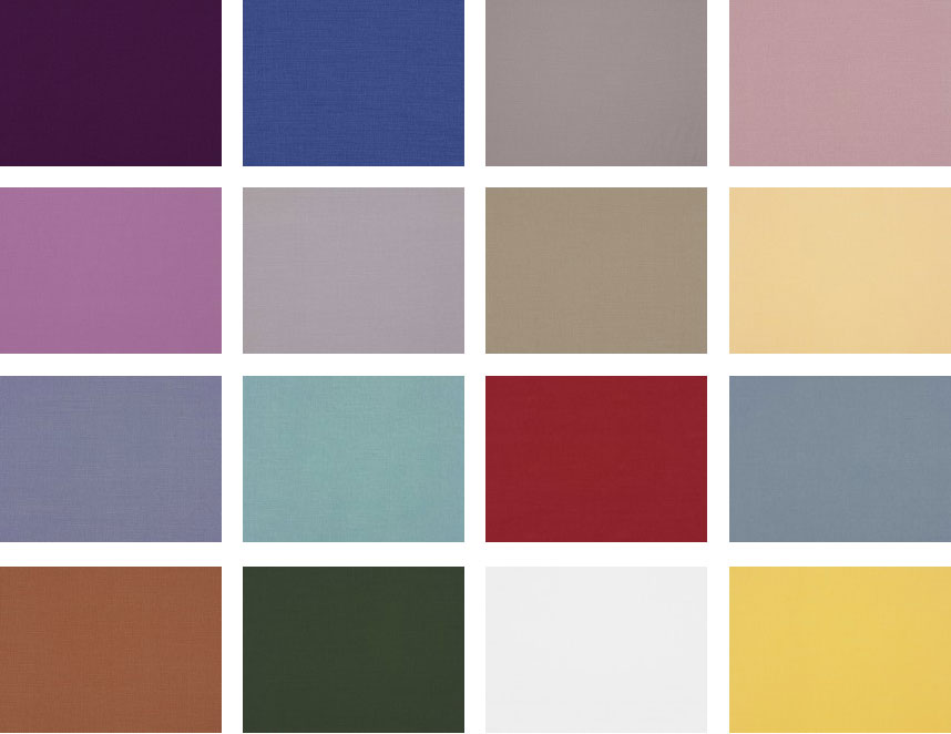 Linara Fabrics