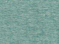 Romo Oxley Fabrics