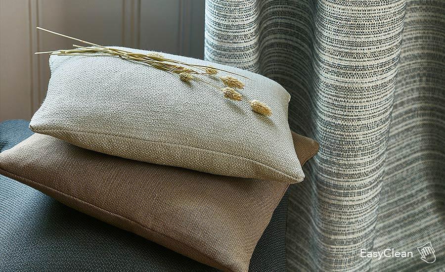 Calvia EasyClean Fabrics