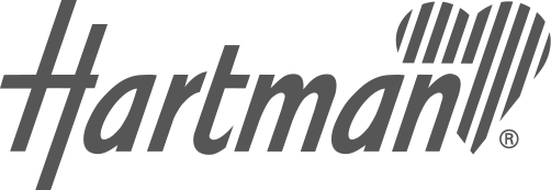 Hartman Garden Furniture Logo