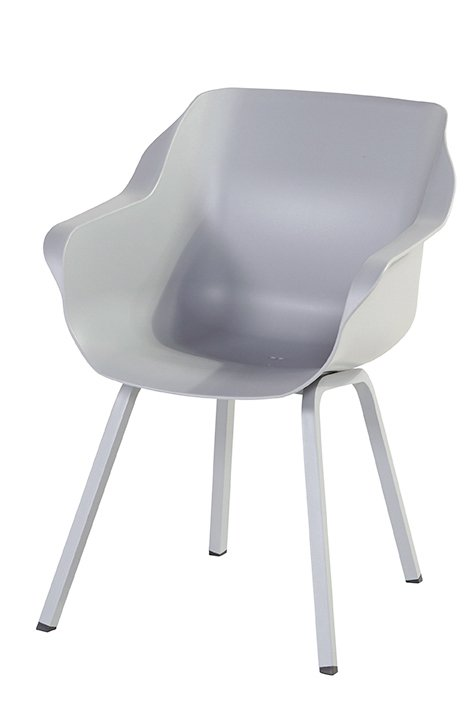 Sophie Element Armchair by Hartman