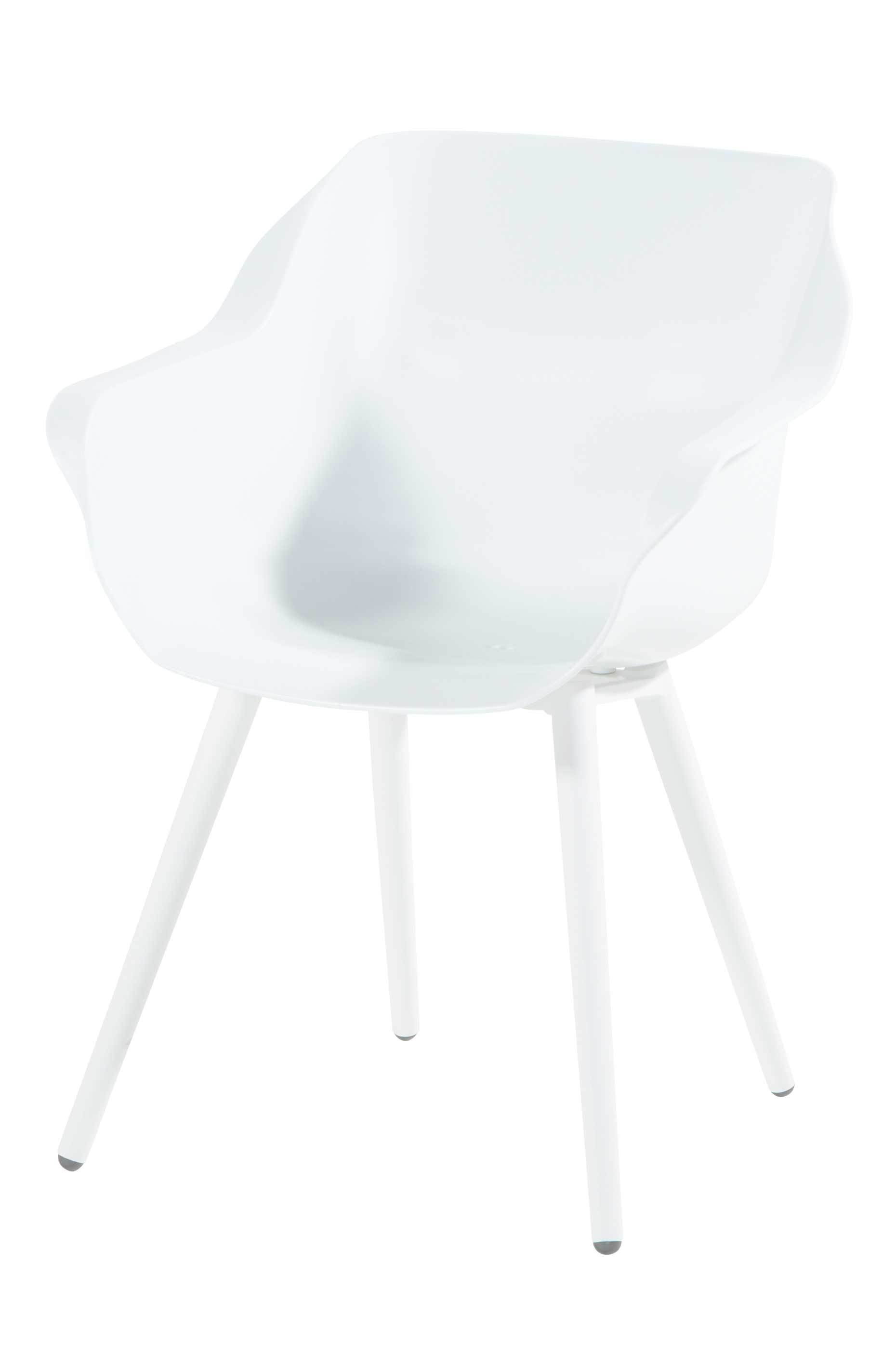 Sophie Studio Armchair by Hartman