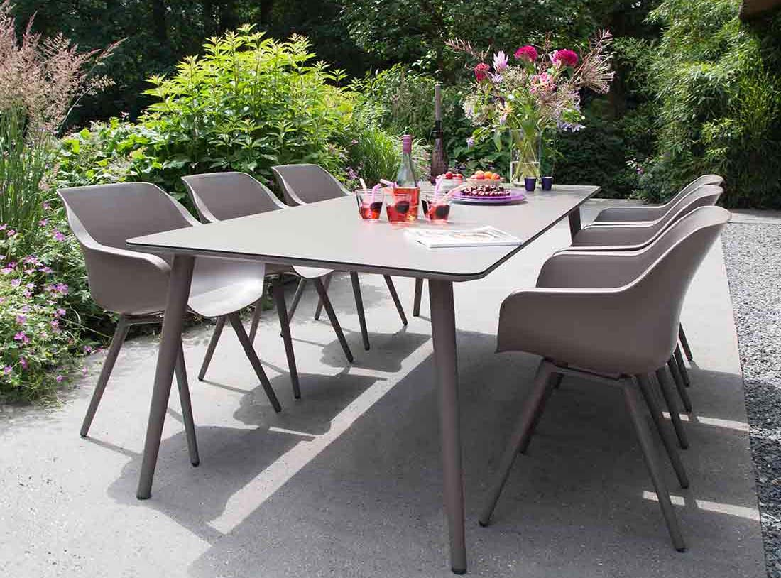 Hartman Sophie Exterior Furniture