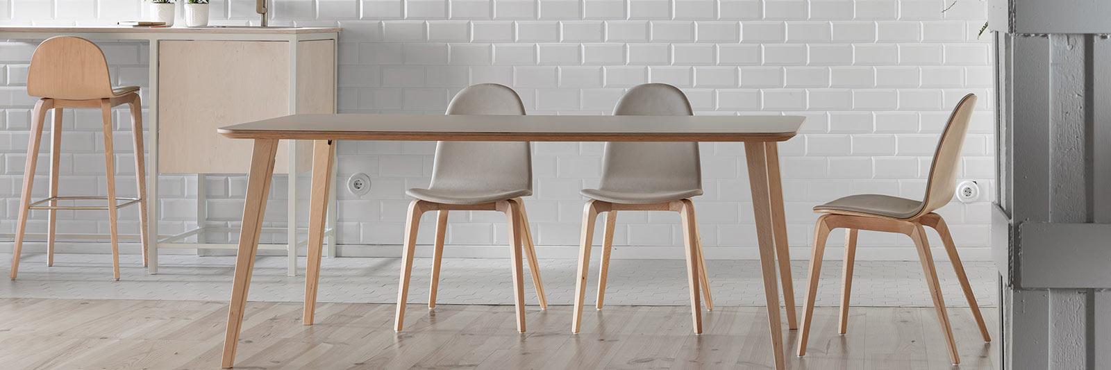 Furniture by Ondarreta