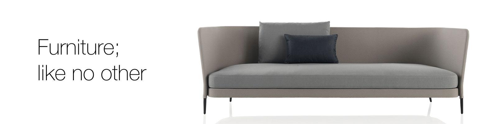 Furniture for the Algarve 2
