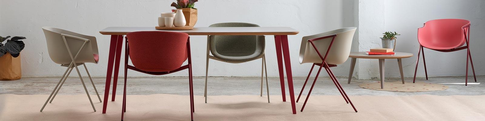 Furniture for the Algarve