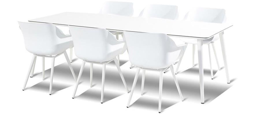 Hartman Sophie Exterior Furniture