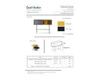 Algarve Interior Design Services