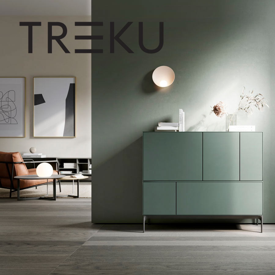 Treku Designer Furniture