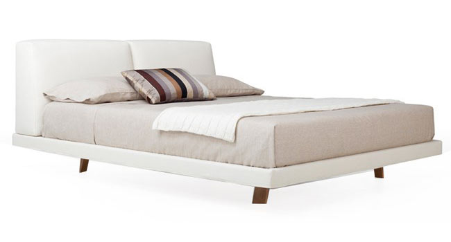 Time Bed by Joquer