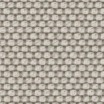 Pulse Fabrics