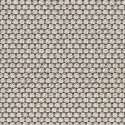 Pulse Fabric Examples