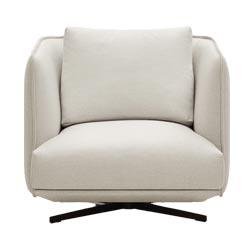 Serene Armchair