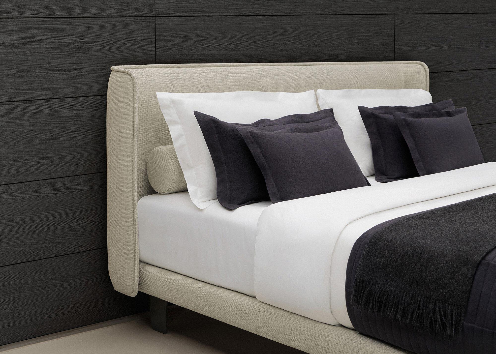 Contemporary Algarve Bedrooms by Casa e Jardim