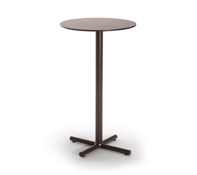 Bold Bar Table by Lagranja