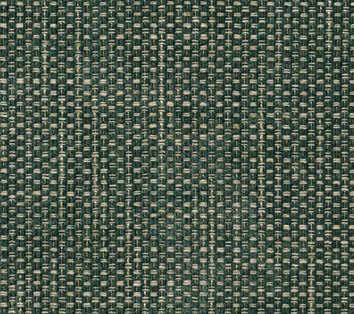 Lagranja Furniture Fabrics